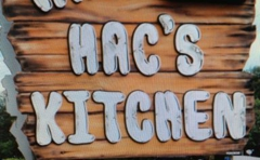 Mrs Mac's Kitchens