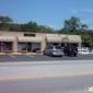 The Ravioli Company - Tampa, FL