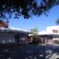Premier Smile Center-Charmaine Johnson DDS PA - Fort Lauderdale, FL