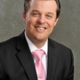 Edward Jones - Financial Advisor: Terry B Luce
