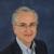 Allstate Insurance Agent: Darren Goude