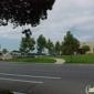 Marina Community Center - San Leandro, CA