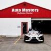 Auto Masters Collision Center