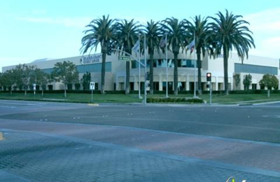 Orange County Credit Union - Santa Ana, CA