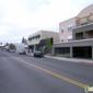 Held & Lau - San Carlos, CA