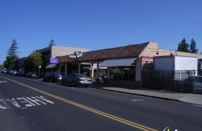 Precision Engravers - San Carlos, CA