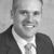 Edward Jones - Financial Advisor: Jeff Davis