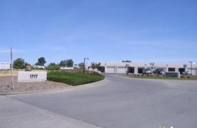 Advanced Elements Inc - Concord, CA