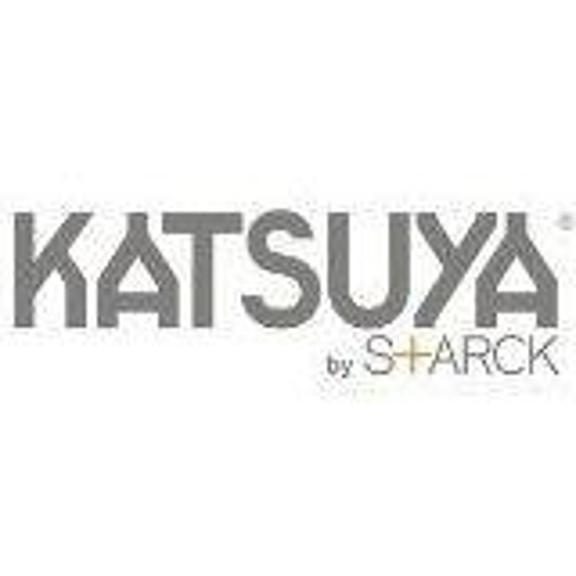 Katsuya - Brentwood - Los Angeles, CA