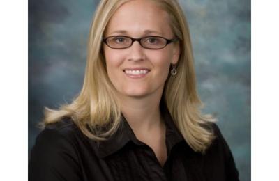 Amy Mellor, MD - Port Charlotte, FL