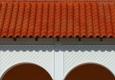 Dane Roofing - Plano, TX