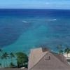 Imperial Hawaii Resort at Waikiki The