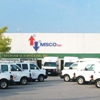 MSCO - Mechanical Service Co