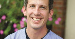 Autumn Ridge Dental - Kosciusko, MS. Dr. Paul Gundy is originally from Hattiesburg, Mississippi. He received his Bachelor of Science Degree from Belhaven University .