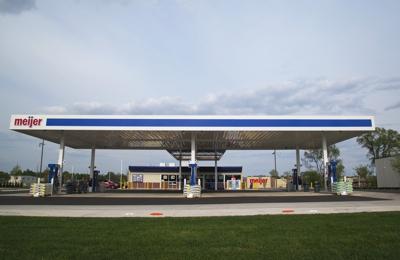Meijer - Grand Rapids, MI