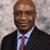 Allstate Insurance Agent: Arthy Oparaji