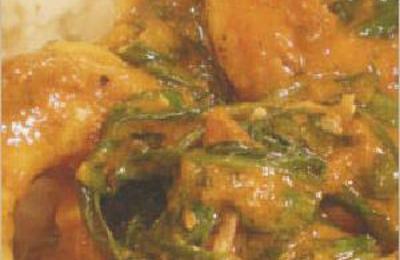 Dakshin Indian Cuisine - Orlando, FL