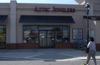 Aztec Jewelers - Atlanta, GA