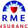 Farmers Insurance-Tyson Terhark