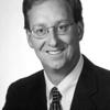 Edward Jones - Financial Advisor: Matthew J Parrish