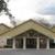 Sodalis Assisted Living & Memory Care - Garden Ridge