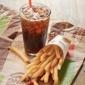 Burger King - Council Bluffs, IA