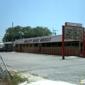 Quality Meat Market - Tampa, FL