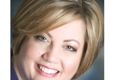Cindy Strang - State Farm Insurance Agent - Dexter, MI