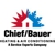 Chief / Bauer Service Experts