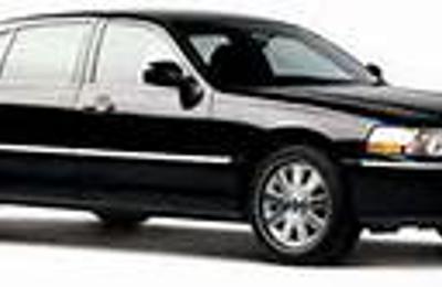 Taxi Greensboro Nc >> Greensboro Airport Taxi Limo Llc 532 N Regional Rd Greensboro Nc