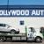Cash For Junk Cars $1000