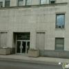 Sidney Hillman Health Center