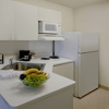 Extended Stay America Atlanta - Kennesaw Town Center