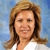 Dr. Maria L, Torres, MD