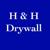 H & H Drywall, Inc.