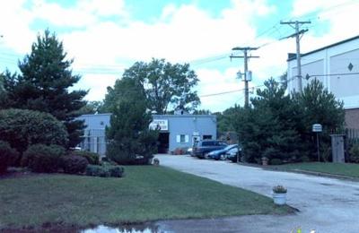Chucks Auto Body >> Chuck S Auto Body 1652 Waukegan Rd Glenview Il 60025 Yp Com