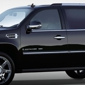 Ferrucci Limousine Service and Airport Transportation - Glendale, CA