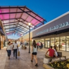 Outlets of Little Rock