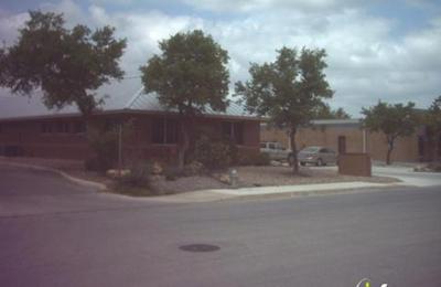 Stephen J Kramer Architecture - San Antonio, TX