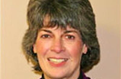 Dr. Melonie Sue Ice, MD - Grand Rapids, MI