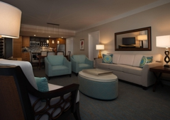 Marriott's Oceana Palms - Riviera Beach, FL