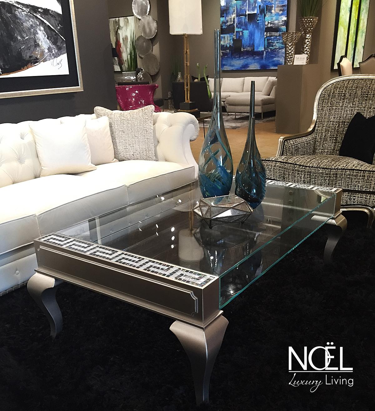 Noel Furniture Clearance