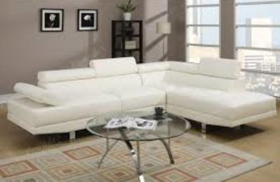 Wonderful Coco Furniture Gallery Hialeah   Hialeah, FL