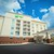 Holiday Inn & Suites Arden - Asheville Airport