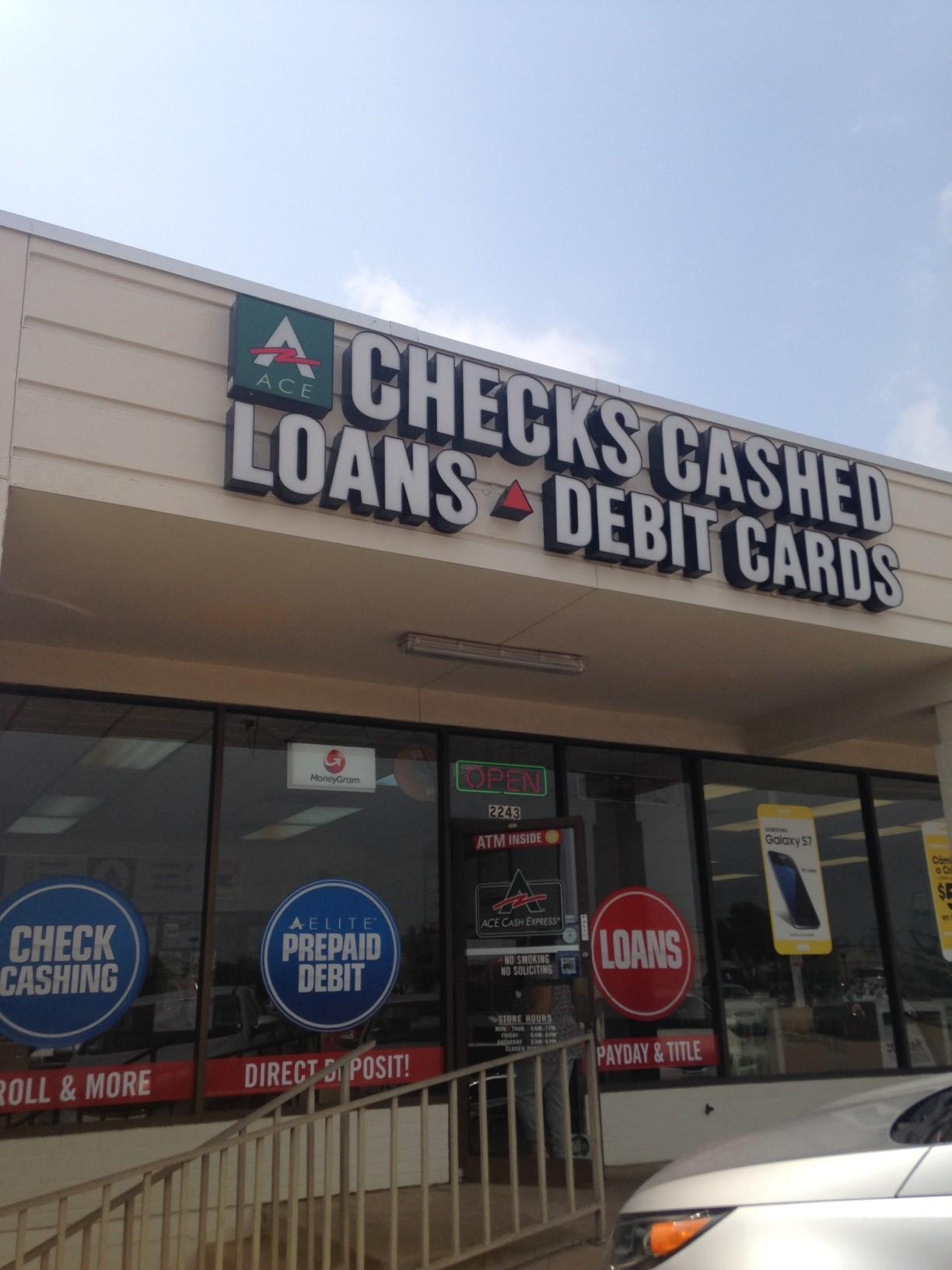 Nz money loans photo 6
