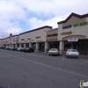 Ashlan Park Shopping Center