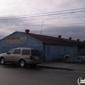Bayview Iron Works Inc - San Francisco, CA