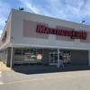 Mattress Firm Hanover Mall