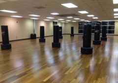Excel Body Fitness - Cary, NC