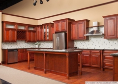 Affordable Kitchen & Bath 12721 Metro Pkwy Ste 1, Fort Myers ...